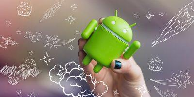 Samsung ve Apple Cihazları Güncellemeler ile Yavaşlatılıyor mu?