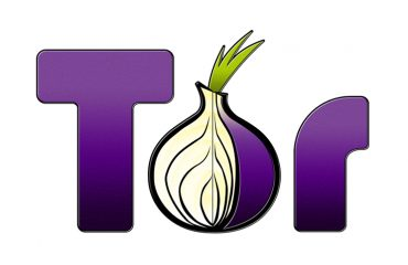 Tor Browser, Google Play Store Üzerinden İndirilebilir Durumda