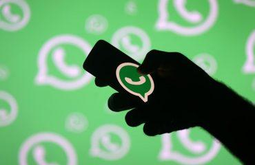 WhatsApp Karanlık Modu elde etmek için çalışmalarını sürdürüyor
