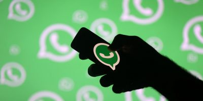 WhatsApp Desteği Kesilecek İphone Modelleri Açıklandı