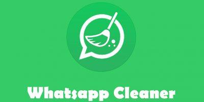 Xiomi MIUI WhatsApp Cleaner Özelliği