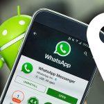 Whatsapp Mevcut Konumu Paylaş Özelliği Ne İşe Yarar?