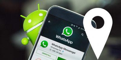 Bilmediğiniz 5 WhatsApp Eklentisi ve Uygulaması