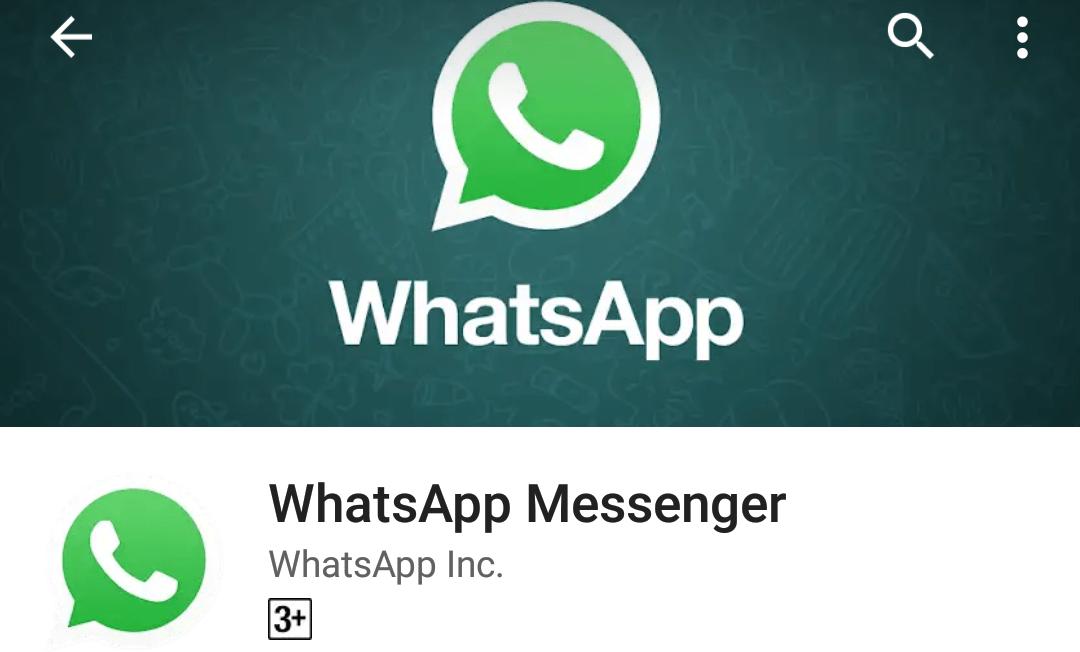 WhatsApp: Android için ipuçları ve püf noktaları