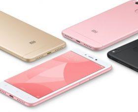 2018'deki En İyi Xiaomi Telefonları