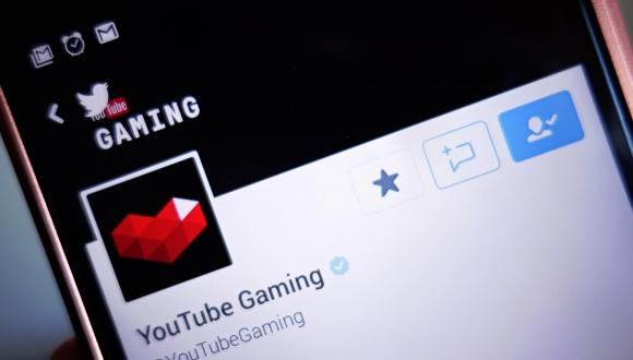 YouTube Gaming uygulaması Mart ayında kapanacak