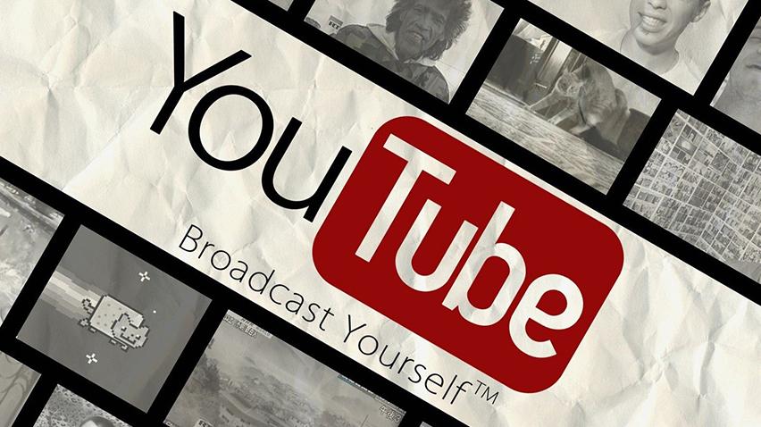 YouTube Kısıtlı Mod Özelliği Nasıl Kullanılır?