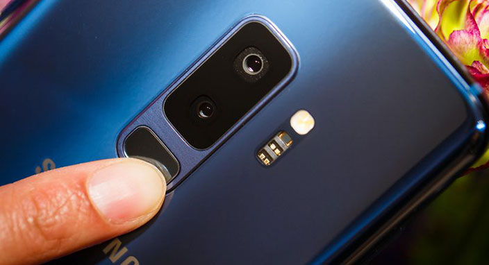 Çift kameranın avantajları nelerdir?
