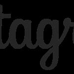 instagram hesabınızı hackerlardan nasıl korursunuz?
