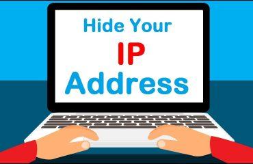 IP adresi nasıl gizlenir?
