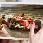 Android ve İOS için En İyi Araba Yarışı Oyunları