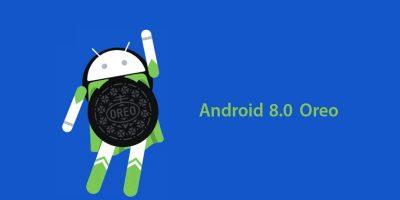 Android Oreo'da telefonunuzun Pil Yüzdesi Nasıl Gösterilir?