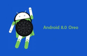 Android Oreo'daki Bildirimlerinizi Nasıl Ertelersiniz?