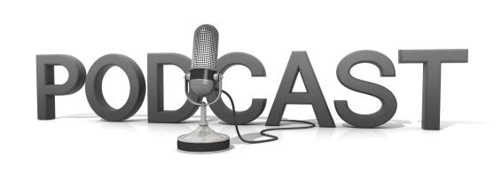 En iyi Android podcast uygulamaları: müzik dinlemek artık daha keyifli