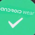 Akıllı saatinizi telefonunuzun uzaktan kumandası olarak kullanın