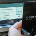 Hangi otomobil üreticileri ve modelleri Android Auto'yu destekliyor?