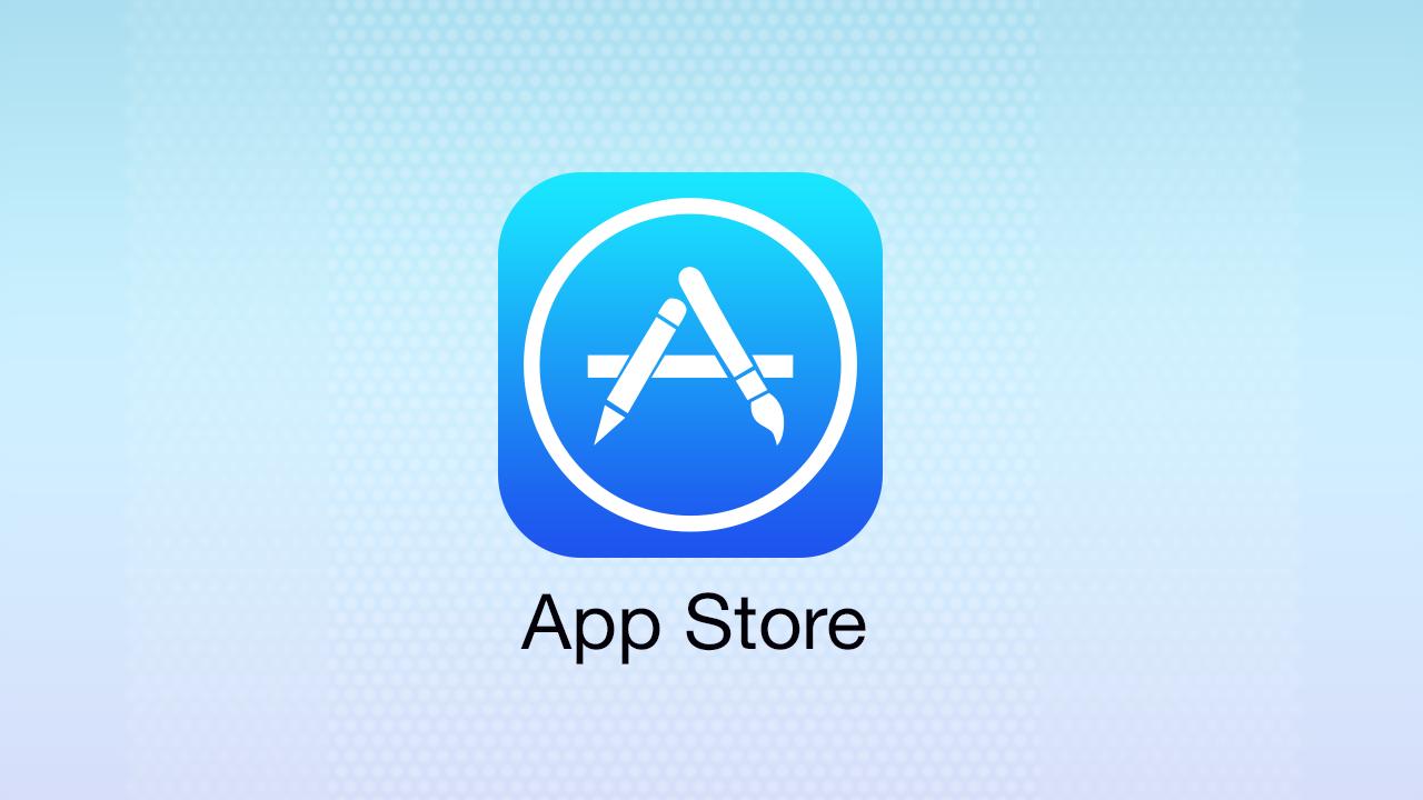 iPhone App Store Abonelik İptali Nasıl Yapılır?