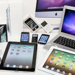 Apple, 30 Ekim'de yeni iPad'leri, MacBook'ları, AirPod'ları piyasaya sürecek