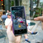 Android için en iyi AR oyunları: eğlenmek için gerçekliği artırın!