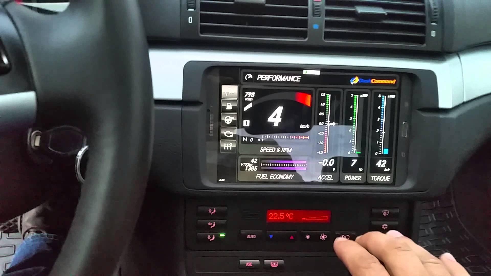 Arabaya Tablet Nasıl Kurulur?