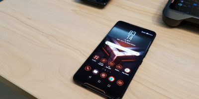 AnTuTu, Eylül ayının en iyi 10 Android telefonunu listeledi