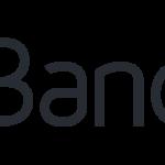 Arkadaşlarınızla Müzik Oluşturmak İçin: Bandlab