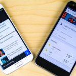 Android için Cortana nasıl kullanılır?