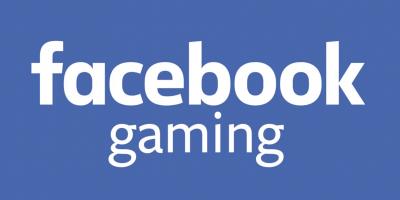 Facebook Gaming Nedir Ne İşe Yarar?
