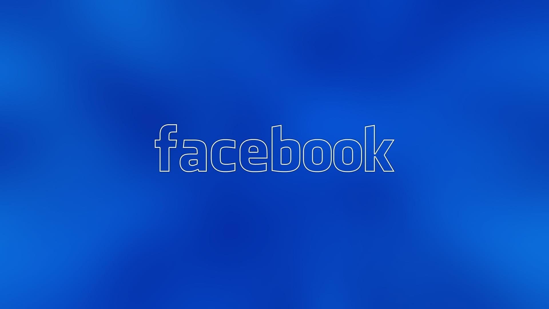 Gönderilen Facebook Mesajları Nasıl Silinir?