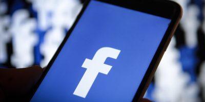 Facebook profilinizin güvenli olmadığını mı düşünüyorsunuz?
