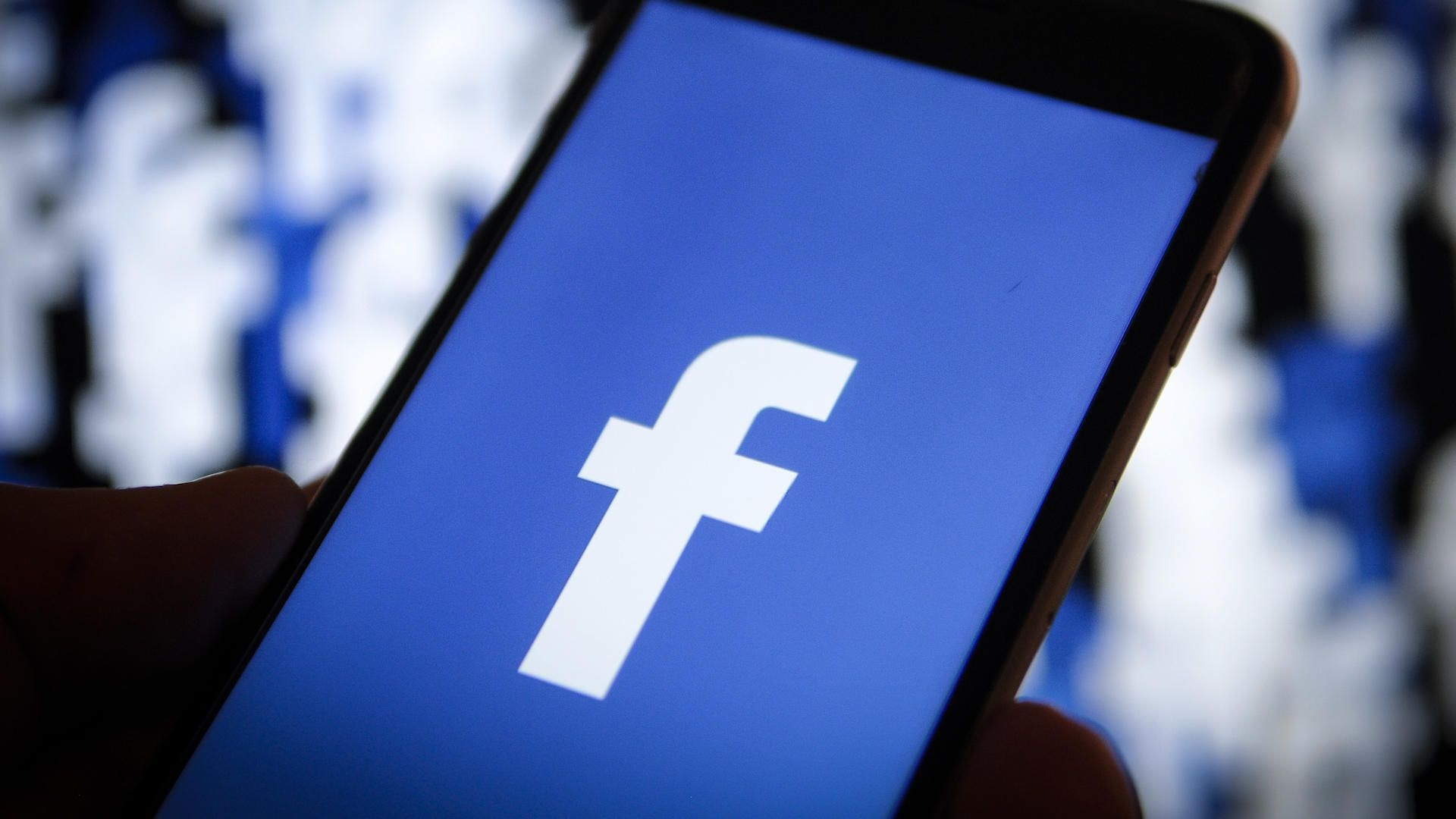 Facebook uygulamasında hesaplar arası geçiş nasıl yapılır?