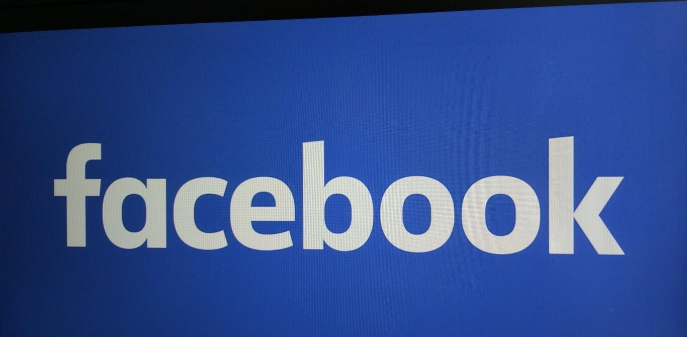 Facebook'un arkadaşlık önerileri göndermesi nasıl engellenir?