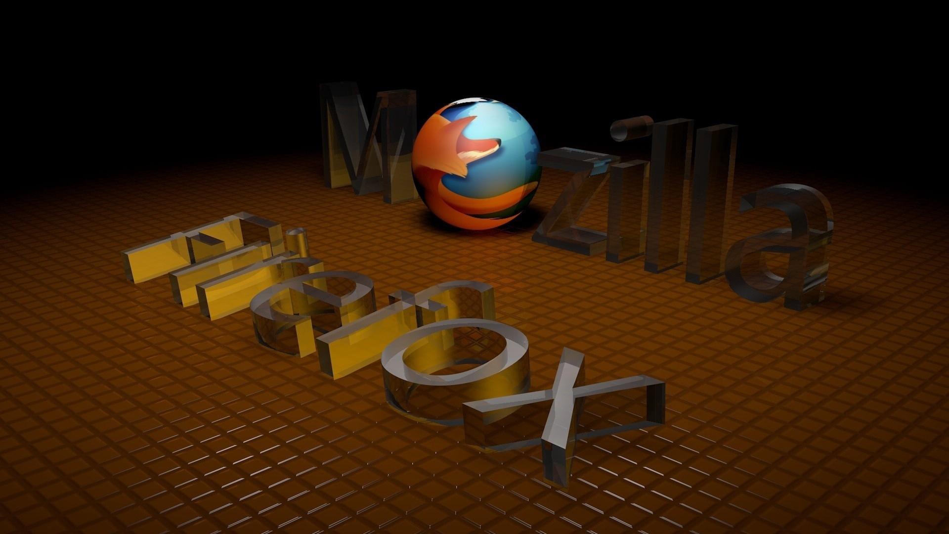 Mozilla, Firefox'ta VPN abonelikleri satacak!