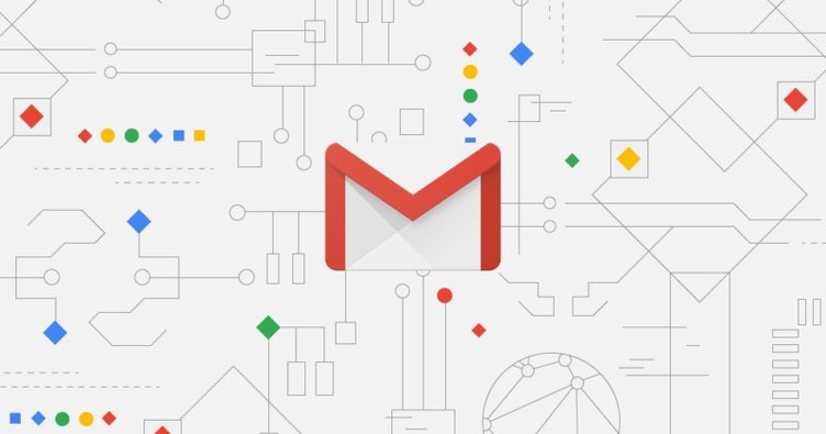 Çevrimdışı Gmail nasıl kullanılır?
