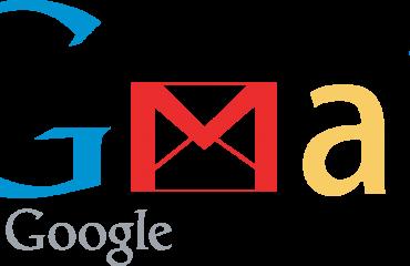 Gmail'de kendini imha eden gizli e-postalar nasıl gönderilir?