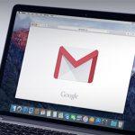 Gmail'in 'Göndermeyi Geri Al' özelliği nasıl etkinleştirilir?