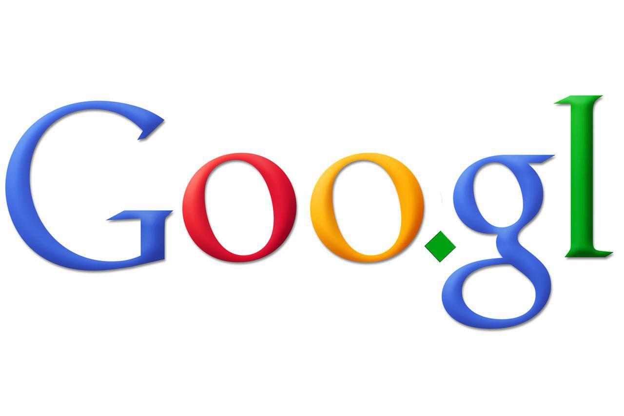 Ücretsiz ve En İyi URL Kısaltma Servisleri