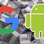 Google, 4.3 milyar € değerinde Android cezasına itiraz ediyor