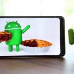 Google Pixel cihazlarına Android Pie nasıl yüklenir?