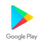 Akıllı telefonunuzda Android uygulamaların eski sürümlerini nasıl yüklersiniz?