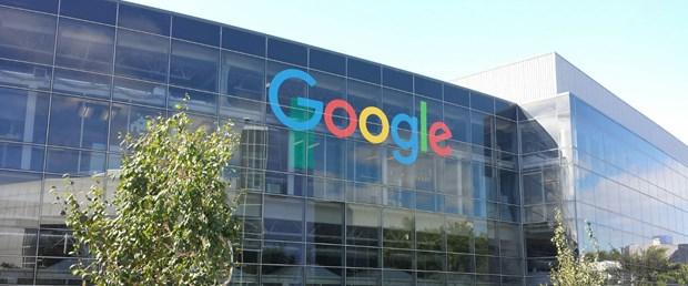 200'den fazla Google çalışanı iddia edilen cinsel suistimallere tepki olarak dışarı çıkabilir