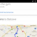 Google konum geçmişiniz nasıl yönetilir?