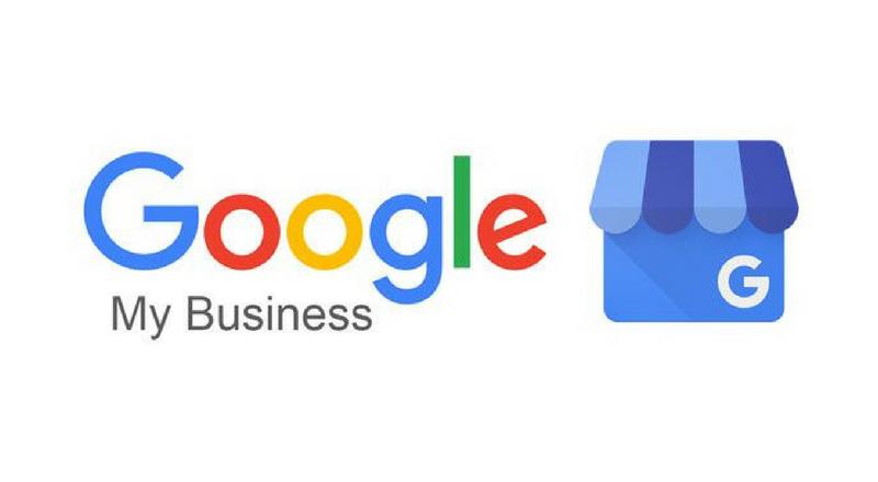 Google My Business'a işletmenizi nasıl eklersiniz?