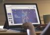 Google Pixel Tablet Slate Sızıntıları