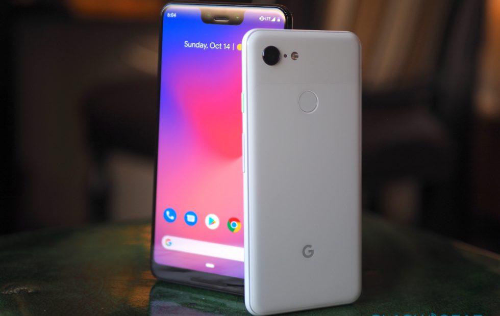 Google Pixel 3 için En İyi Kılıf Önerileri
