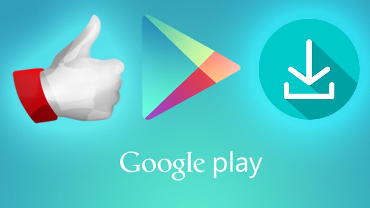 Google Play Hizmetleri Ne İşe Yarar?