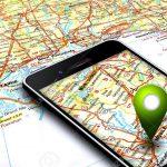 Android'de GPS doğruluğunu nasıl iyileştiririm?
