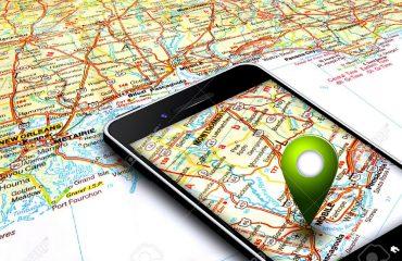 Android'de GPS Konumumuzu Değiştirebilir Miyiz?