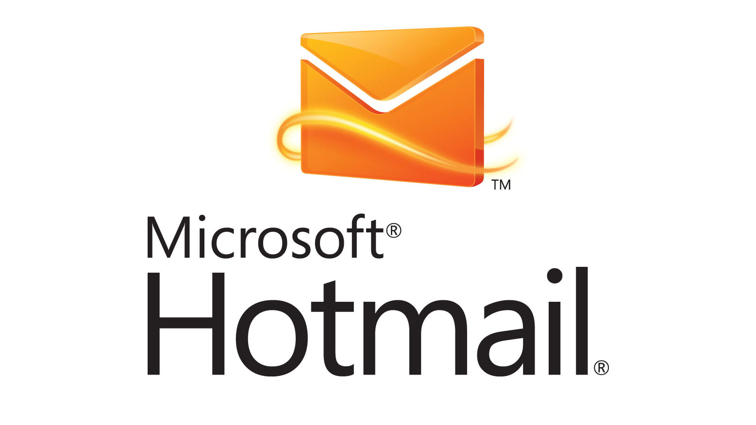 Hotmail 2018 Giriş, Kayıt Olma, Outlook Oturum Açma