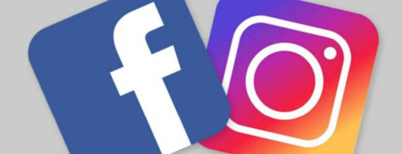 İnstagram kişilerinizi Facebook ile nasıl senkronize edebilirsiniz?